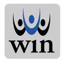 win_square