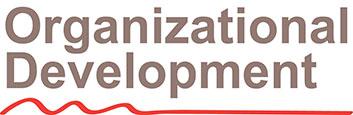 Org-Devel-Logo_res75forWEB