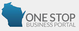 WI One stop BusinessPortal