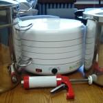Kitchen-Equipment-picture11.jpg Thumbnail