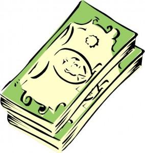 dollars.jpg Thumbnail