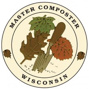 MasterComposterSM