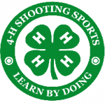 ShootingSports