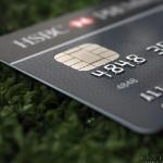 CreditCardChipSquare