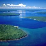 LakeSuperiorIslands