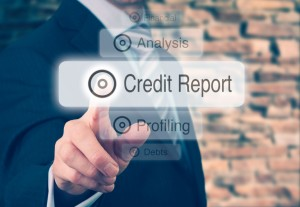 CreditReportPic