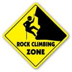 RockClimbingZone