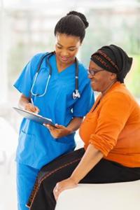 HealthInsurance Coverage