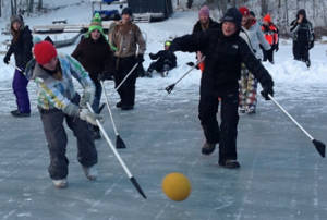 broomball-wintercamp
